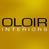 Oloir Interiors