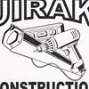 Jirak Construction LLC