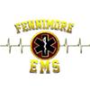 Fennimore Rescue Squad