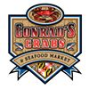 Conrad's Crabs & Seafood Market -Parkville, MD