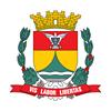 Prefeitura de Itatiba