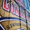 Conrad's Seafood Restaurant