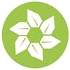 GreenHouse Agency