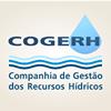 Companhia de Gestão dos Recursos Hídricos - Cogerh
