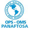 Centro Panamericano de Fiebre Aftosa