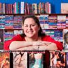 Ever After- The Romance Book Specialists