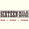Sixteen Mile House