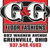 G&G Floor Fashions