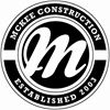 McKee Construction