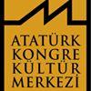 Atatürk Kongre Kültür Merkezi (Merinos AKKM)
