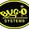 Bug-O Systems Int'l