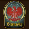 Biernasky Piwo
