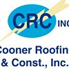 Cooner Roofing and Construction, Inc.