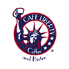 Cafe Liberty Coffee and Bistro