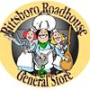 Pittsboro Roadhouse & General Store