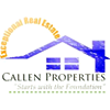 Callen Properties - Silvercreek Realty Group