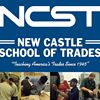 New Castle School of Trades