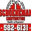 Schoeneman Construction Inc.