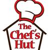 The Chef's Hut Restaurant