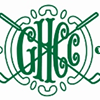 Green Hills Country Club