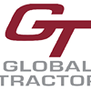 Global Tractor Company