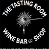 The Tasting Room Wine Bar and Boxwood Estate Winery