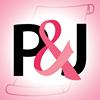Phillips & Jordan, Inc.