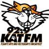92.9 KAT FM