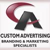 Custom Advertising Inc.