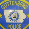 Guttenberg Iowa Police Department