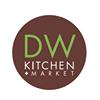 DW Kitchen + Market
