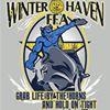 Winter Haven FFA Alumni