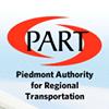 Piedmont Authority for Regional Transportation - PART