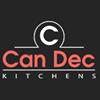 Candec Kitchens