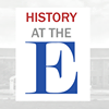 History at Elizabeth City State University