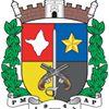 Polícia Militar Do Estado Do Amapá