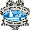 Antioch POA