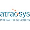 Atracsys