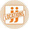 jj Locations
