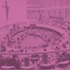 Assembleia Legislativa de Santa Catarina - Alesc