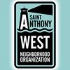 St. Anthony West Neighborhood Organization (STAWNO)