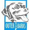 Outer Barks