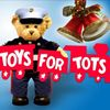 Jackson County Iowa Toys for Tots