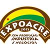 ExpoAcre