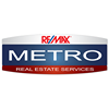 REMAX Metro Tampa Bay