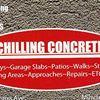 Schilling Concrete