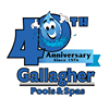 Gallagher Pools and Spas