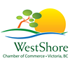 WestShore Chamber of Commerce