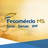 FECOMÉRCIO-MS
