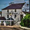 Mill House Hotel & Restaurant